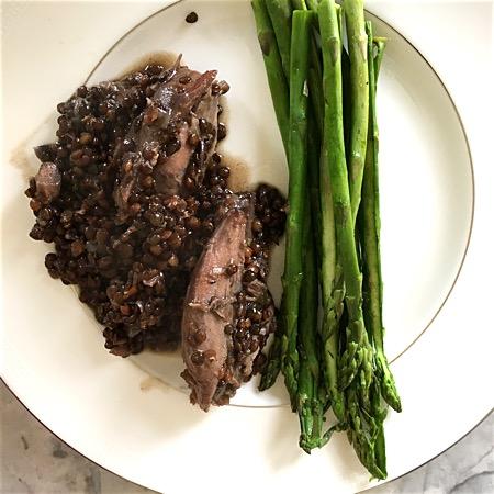lamb-shank-lentils-plated