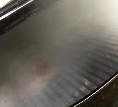 smoked-braise-smoke