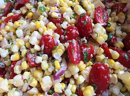 manchego-corn-salad