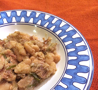simple-cassoulet