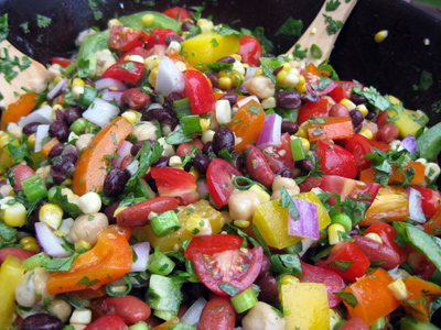 bean-lime-salad