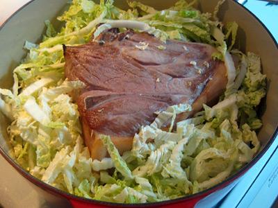 pork-braise-napa-cabbage