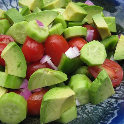 raw-salad