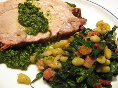 beet-turnip-greens2