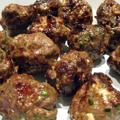 ground-lamb-meatballs-done