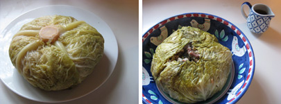 stuffed-cabbage-joint