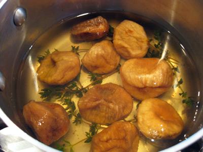 fig-salad-cookingfigs